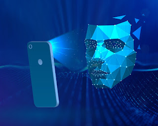 Majority of peoples wants law enforcement agencies should use  facial recognition technology responsibly | facial recognition technology