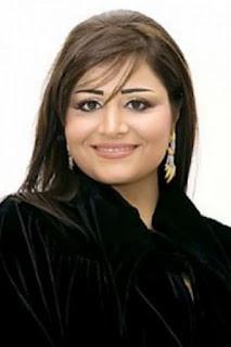 وعد البحري - Waad Albahri