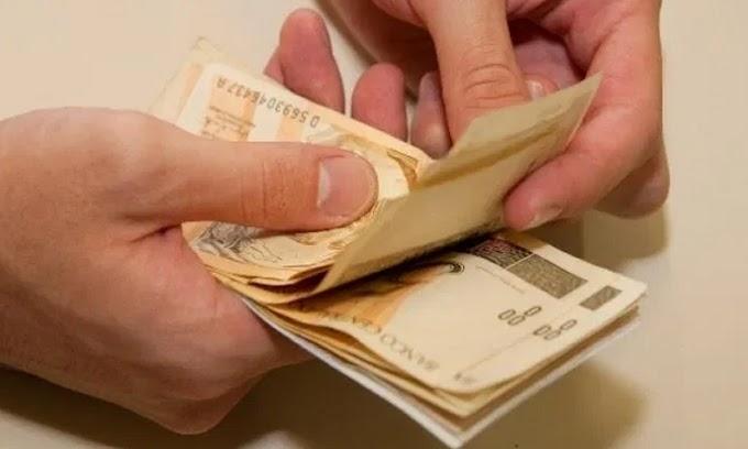 Ministério da Saúde publica valor do incentivo por desempenho da Atenção Primária