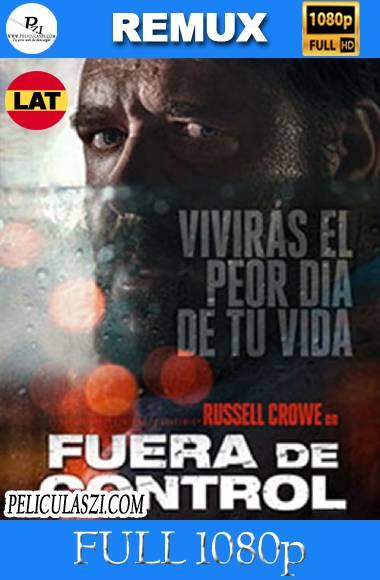 Fuera de control (2021) Full HD REMUX & BRRip 1080p Dual-Latino