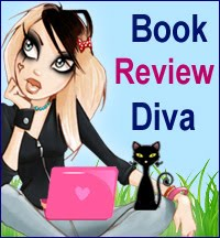 Book Review Diva