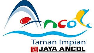 Harga Tiket Masuk Ancol, Dufan, Atlantis dan Seaworld Terbaru 2015