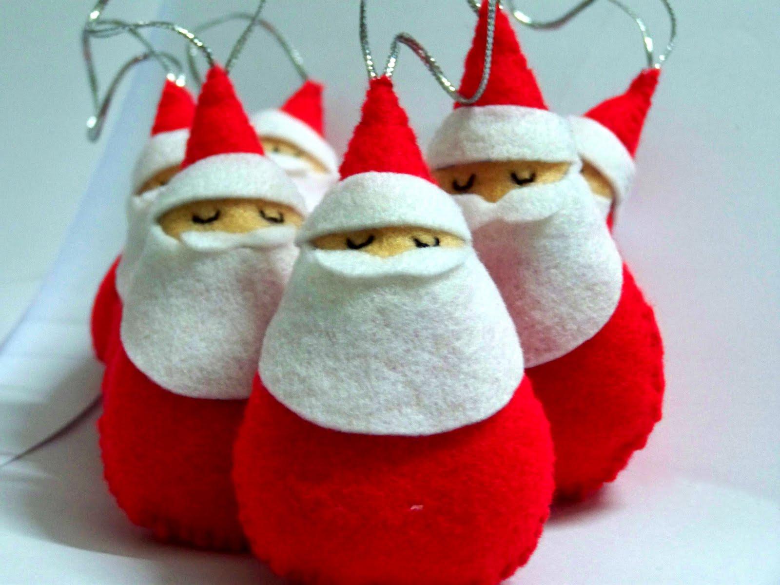 Christmas Tree Skirt Nz