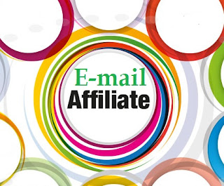 e-mail marketing affiliate programs