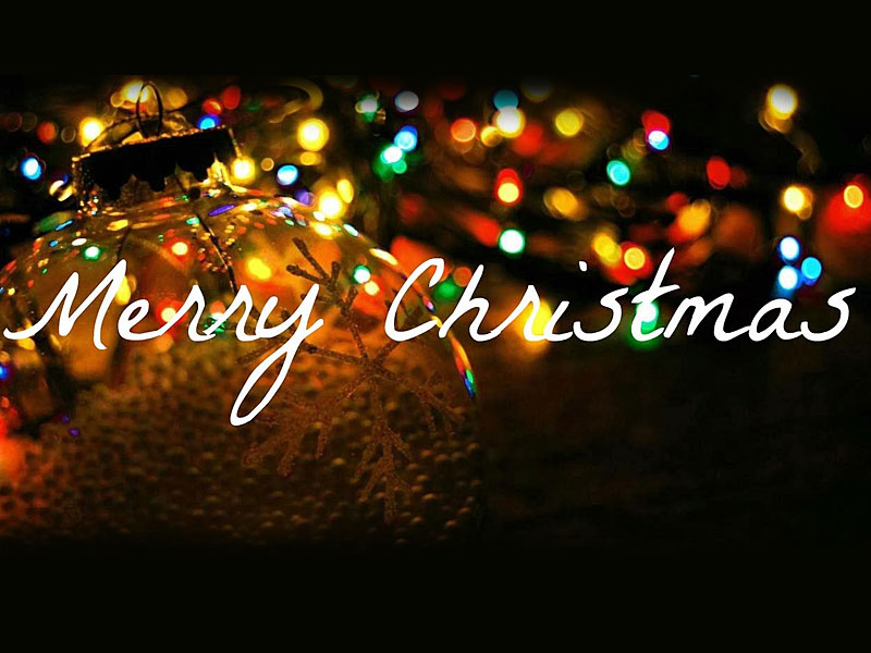merry christmas 2018 images for facebook, christmas wishes images