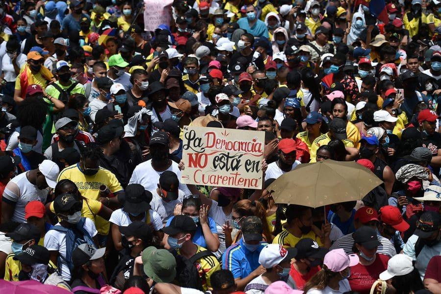 crisis-en-colombia