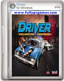 YOU PC WHEELMAN ARE DRIVER THE DOWNLOAD