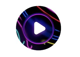 Efectum - Slow Motion Video Maker Pro Apk