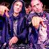 NotiPortal: Dimitri Vegas y Like Mike finalizan semana de lanzamientos gratis