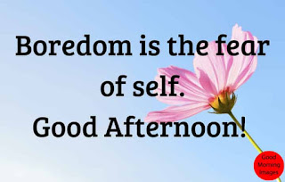 good afternoon greetings quotes