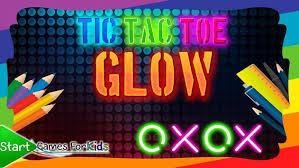 tic tac toe glow apk tic tac toe glow game tic tac toe glow mod apk tic tac toe glow free puzzle game download tic tac toe glow mod apk android 1 tic tac toe glow hack apk tic tac toe glow game online tic tac toe glow app tic tac toe glow apk no ads tic tac toe glow arclite system tic tac toe glow pro apk tic tac toe glow free apk tic tac toe glow free puzzle game tic tac toe glow online tic tac toe glow mod tic tac toe glow hack baixar tic tac toe glow tic tac toe glow download tic tac toe glow descargar glow in the dark tic tac toe online download tic tac toe glow mod tic tac toe glow para descargar descargar tic tac toe glow free puzzle game jeux de glow tic tac toe tic tac toe glow for pc tic tac toe glow online free tic tac toe glow game download tic tac toe glow google play tic tac toe glow gratis tic tac toe glow indir tic tac toe glow iphone tic tac toe glow jugar jogo tic tac toe glow descargar juego tic tac toe glow tic tac toe glow music tic tac toe glow mod apk revdl tic tac toe glow oyna tic tac toe glow play online tic tac toe glow pc play tic tac toe glow tic tac toe glow revdl glow stick tic tac toe telecharger tic tac toe glow telecharger glow tic tac toe apk tic tac toe glow uptodown descargar tic tac toe glow uptodown