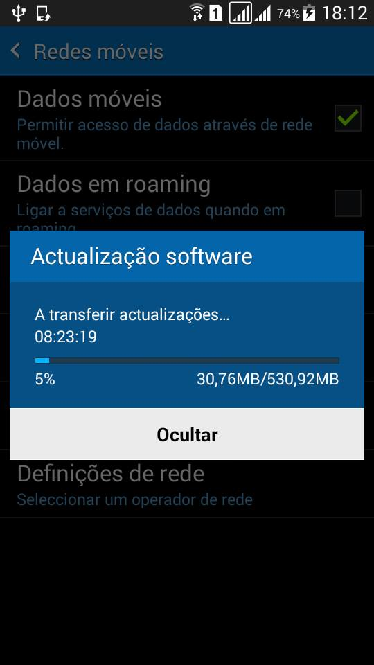 descarga de firmware para galaxy grand prime sm-g530h