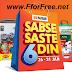 Big Bazaar Sabse Saste 6 Din – ₹500 Off on Shopping