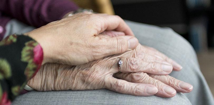 envelhecer dos nossos - tropa do batom