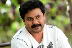 Dileep, Biography, Profile, Age, Biodata, Family , Wife, Son, Daughter, Father, Mother, Children, Marriage Photos.