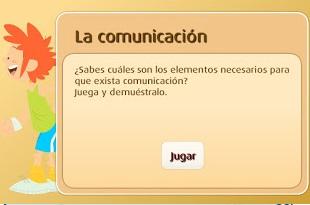 http://capitaneducacion.blogspot.com/2016/10/4-primaria-lengua-la-comunicacion_5.html