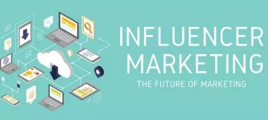 perbedaan influencer marketing dan content marketing-1