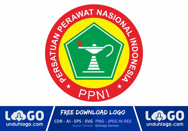 logo ppni download vector cdr ai png logo ppni download vector cdr ai png