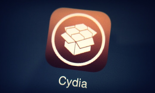ما-هي-سيديا-Cydia