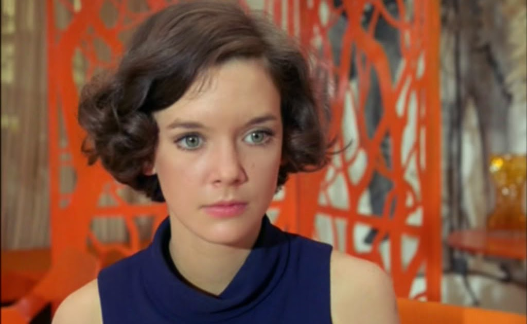 Pamela Franklin naked (85 foto and video), Sexy, Paparazzi, Feet, cleavage 2020