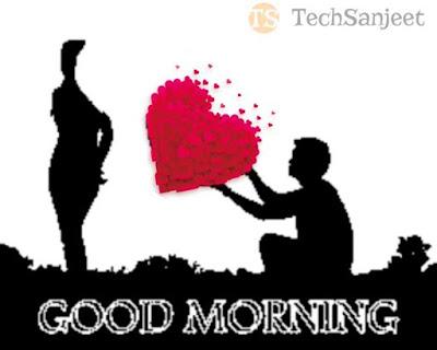 good morning image quotation