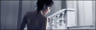 http://corkamroku.blogspot.com/
