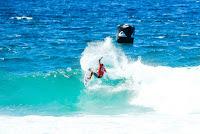 23 Adriano De Souza quiksilver pro gold coast 2017 foto WSL Kelly Cestari