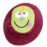 Glad Hatter Craft - Step 3