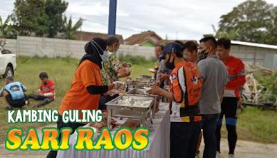 Kambing Guling Bandung,bakar kambing guling,Bakar Kambing Guling Bandung - Live Barbeque,bakar kambing guling bandung,kambing guling,
