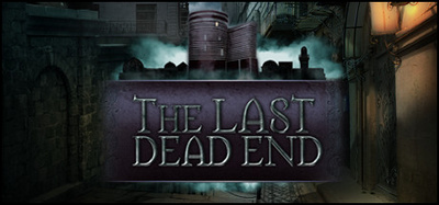 The Last DeadEnd v1.1-CODEX