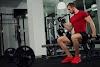 Rutin Nge-Gym untuk Hasil Bentuk Tubuh Sempurna