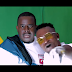 VIDEO | Zanzibar All Star – CORONA (Mp4) Download