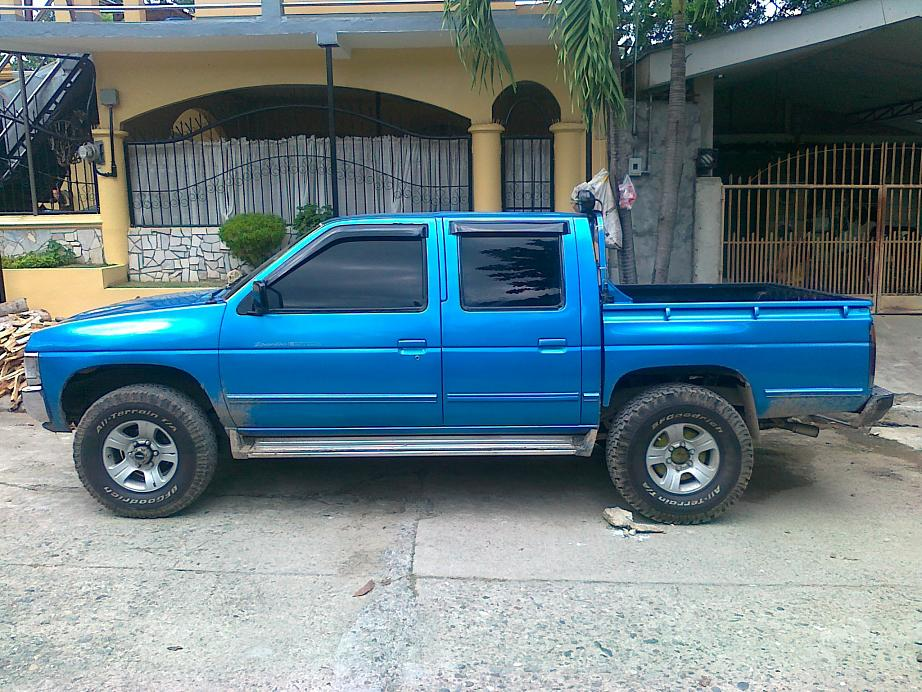 Old Cars For Sale In Philippines: Used Cars In Cagayan De Oro