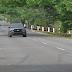 Reportan un fallecido por accidente de tránsito en Estelí