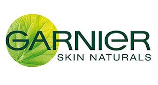 Garniere Skin Naturals