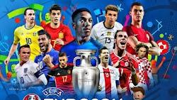 Kết quả bóng đá Cúp C1 – Champions League đêm qua