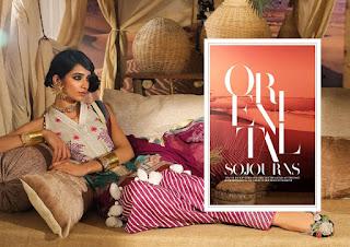 Deepsy Florent 22 Pakistani Suits wholesaler