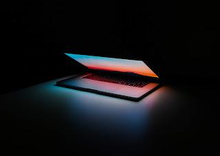kelebihan dan kekurangan macbook