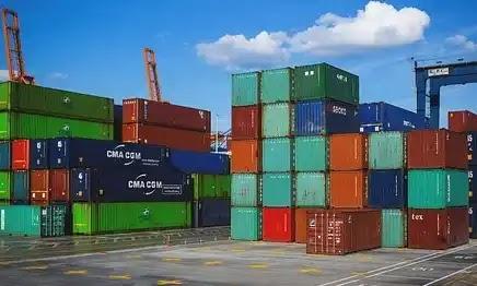 First Time Pakistan's Exports to US Cross 5 Billion Dollar