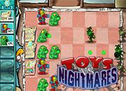 Toys Vs Nightmares juego