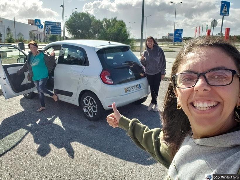 Dirigir em Portugal: GUIA COMPLETO para viajar de carro em Portugal