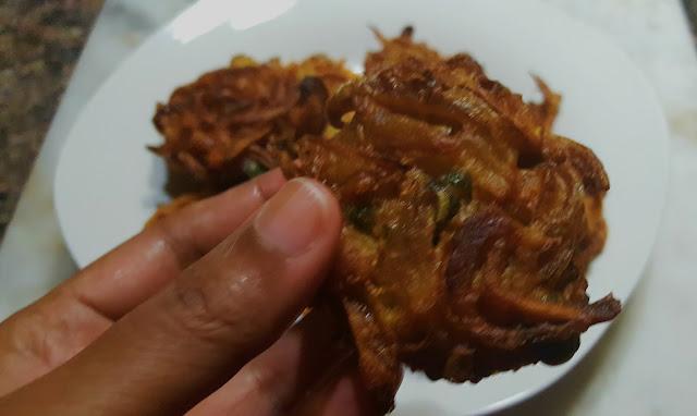 kerala-ulli-vada-recipe