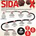 Se triplican casos de VIH/Sida en adolescentes mexicanos