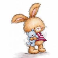 http://scrapkowo.pl/shop,stempel-wrs-bunny-and-teddy-krolik-i-mis,6020.html