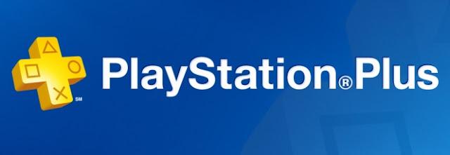Sony anuncia games gratuitos da PS Plus para março