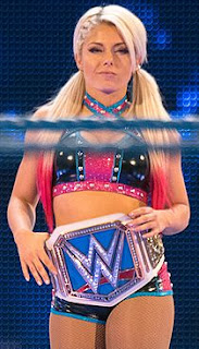alexa bliss,alexa bliss wwe,alexa bliss instagram,alexa bliss age,alexa bliss injury,alexa bliss injured,alexa bliss height,alexa bliss reddit,alexa bliss twitter,alexa bliss gif,alexa bliss buddy murphy,alexa bliss net worth,alexa bliss tattoo,alexa bliss no makeup,alexa bliss wallpaper,is alexa bliss married,alexa bliss real name,alexa bliss t shirt