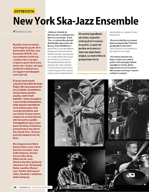 new_york_ska-jazz_ensemble_brixton_records