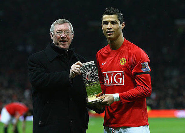 Sir Alex Ferguson tròn 78 tuổi: Vẫn giữ kỷ lục vô địch, Pep - Klopp khó sánh bằng 2