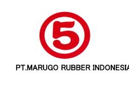 Lowongan Terbaru KIIC Karawang Via Pos PT. MARUGO RUBBER INDONESIA
