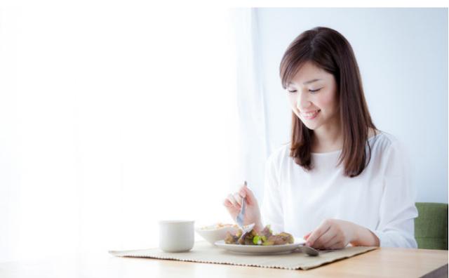 Cara melakukan rencana diet penurunan berat badan yang efektif
